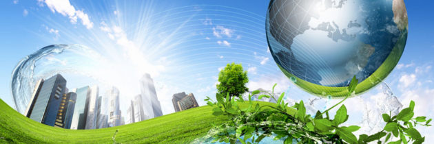 Governor Cuomo Announces Establishment of Clean Energy Standard that Mandates 50 Percent Renewables by 2030
