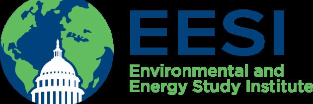 Fact Sheet: Fuel Cells